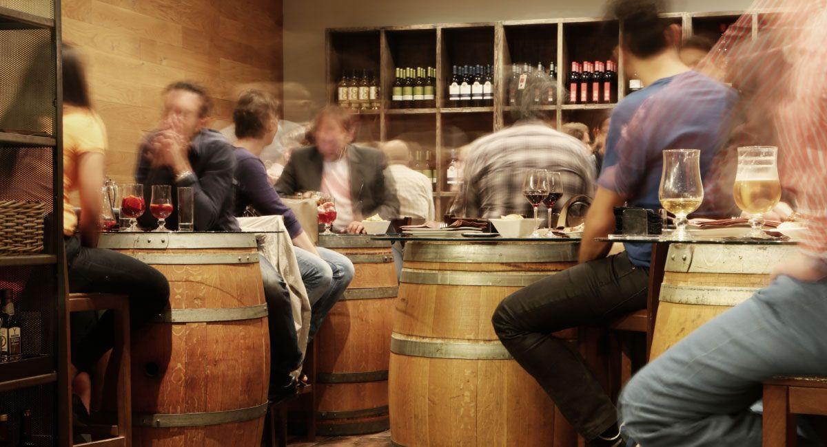 licores gallegos online